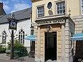 The Horsefair Tavern, Wisbech.jpg