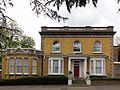 The Hounslow Registry Office at 88 Lampton Road - panoramio.jpg
