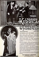 The House of Whispers (1920) - 2.jpg