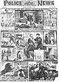 The Illustrated Police News - September 15, 1888 - Jack the Ripper.jpg