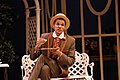 The Importance of Being Earnest (16043911065).jpg