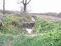 The Infant Hundred River - geograph.org.uk - 1245348.jpg