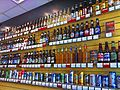 The LCBO beer wall (6227331324).jpg