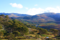 The Landscape of Kosciuszko National Park.png