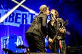The Libertines Lollapalooza 2015-12.jpg
