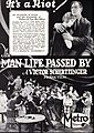 The Man Life Passed By (1923) - 3.jpg