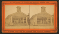 The Market House of St. Augustine, Florida, from Robert N. Dennis collection of stereoscopic views 3.png