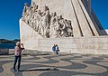 The Monument to the Discoveries (34172198773).jpg