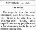 The Negro.jpg