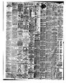 The New Orleans Bee 1871 April 0022.pdf