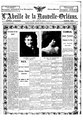 The New Orleans Bee 1902 February 0081.pdf
