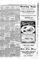 The New Orleans Bee 1911 June 0011.pdf