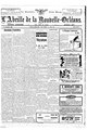 The New Orleans Bee 1911 June 0101.pdf