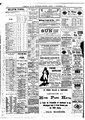 The New Orleans Bee 1911 September 0038.pdf