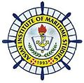 The Official Seal of the Asian Institute of Maritime Studies.jpg