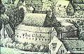 The Old Globe.jpg