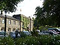 The Old Hall Hotel, Buxton - geograph.org.uk - 556845.jpg