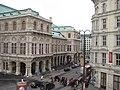 The Opera (Wien 2008) (10605870325).jpg