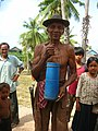 The Palm Juice Man Kraing Tbong 01 06.JPG