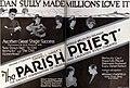 The Parish Priest (1920) - 2.jpg