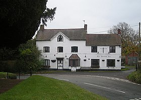 The Pheasant Inn - geograph.org.uk - 1036254.jpg
