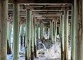 The Pier (32783039543).jpg