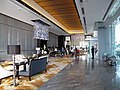 The Ritz-Carlton Hong Kong Level 9 Lobby.jpg