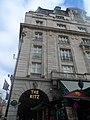 The Ritz London.jpg