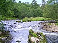 The River Livet - geograph.org.uk - 884081.jpg