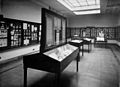 The Ross collection, Liverpool. Wellcome L0029055.jpg