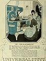 The Saturday evening post (1920) (14782562234).jpg
