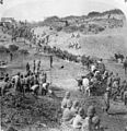 The Second Boer War, 1899-1902 Q71955.jpg