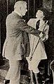 The Secret Code (1918) - 1.jpg