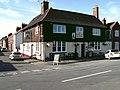The Sloop Inn, Barton-Upon-Humber - geograph.org.uk - 1028602.jpg