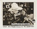 The Squaw Man - lobby card 1 - 1918.jpg