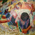 The Street Pavers (1914) by Umberto Boccioni.jpg