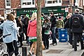 The Streets Of Dublin After The St. Patrick's Day Parade (5535872756).jpg