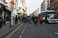 The Streets Of Dublin After The St. Patrick's Day Parade (5535885902).jpg