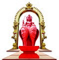 The Stupa of Lord Siva Parvathy Vishnumaya.jpg