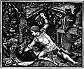 The Tale of the Youth who set out to learn what fear was from the Blue Fairy Book by Andrew Lang 1889 2.jpg