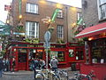 The Temple Bar Dublin.JPG