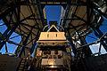 The VLT Survey Telescope.jpg