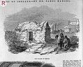 The Village of Mienies - ILN 1858.jpg