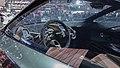 The Vulcan Interior (29363826585).jpg