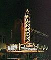 The Warner Theatre in Torrington, CT2.jpg