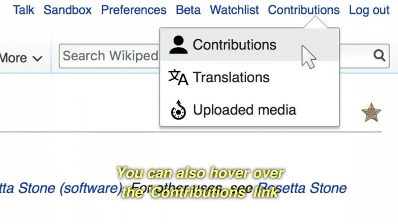 File:The Wikipedia Content Translation Tool reaches 350,000 translations (English subtitles).webm