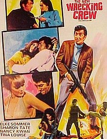The Wrecking Crew (1969).jpg