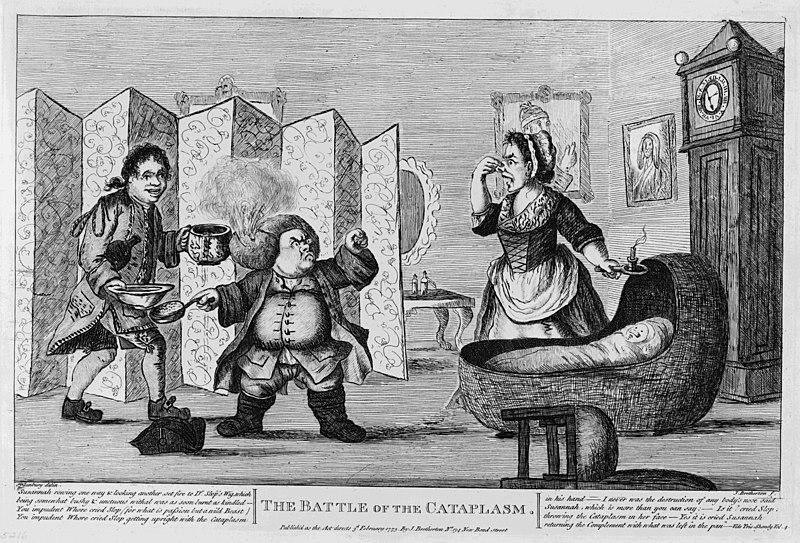 File:The battle of the cataplasm.jpg
