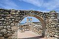 The bell of Chersonesos.jpg
