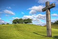 The cross (3941311929).jpg